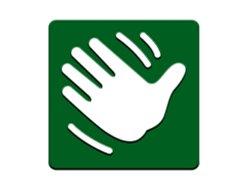 KinScreen برنامه ای برای خاموش و یا روشن نگه داشتن صفحه نمایش گوشی بسته به نیاز شما
