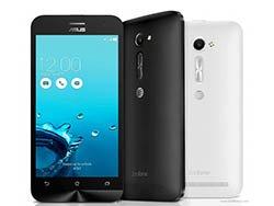ایسوس یک گوشی هوشمند قدرتمند دیگر را از سری Zenfone وارد بازار نمود