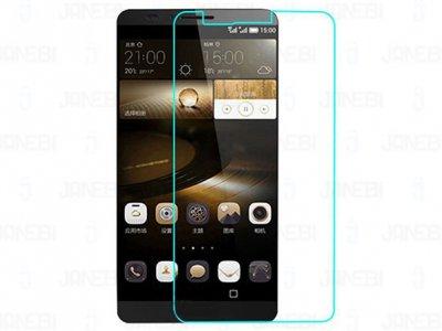 محافظ صفحه نمایش شفاف Huawei Ascend Mate 7 مارک RG