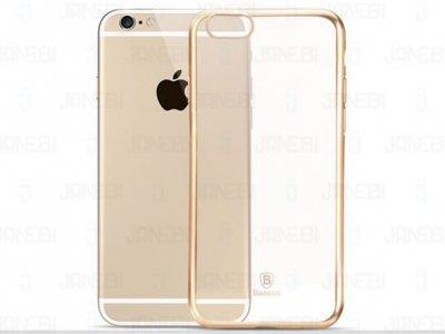 محافظ ژله ای Apple iphone 6 مارک Baseus -TPu