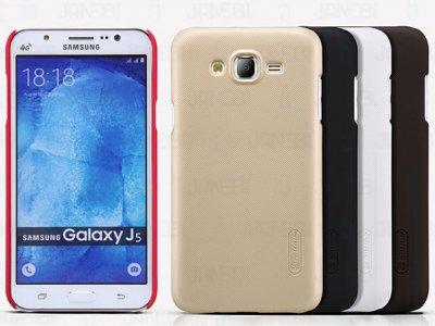 قاب محافظ نیلکین سامسونگ Nillkin Frosted Shield Case Samsung Galaxy J5