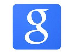 برنامه جستجوی گوگل باعث صرفه جویی در زمان شما هنگام خرید خواهد شد