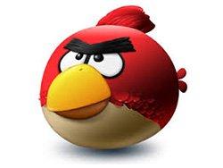 بازی Angry Birds 2 رسما عرضه شد