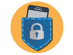 اپلیکیشنی برای جلوگیری از شماره گیری تصادفی توسط گوشی در جیب شما