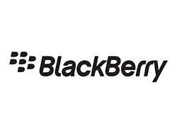 BlackBerry Dallas با یک نام دیگر رسما وارد بازار خواهد شد