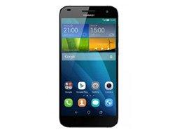 Maimang 4، نسخه عرضه شده در چین Huawei G8
