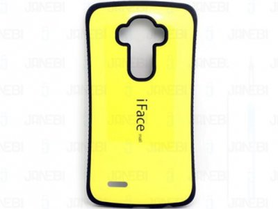 قاب محافظ LG G4 مارک iFace