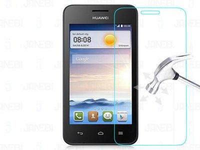 محافظ صفحه نمایش شیشه ای Huawei Ascend Y330