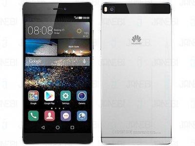 ماکت گوشی Huawei P8