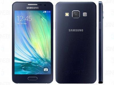 ماکت گوشی Samsung Galaxy A3