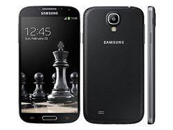 سامسونگ گوشی هوشمند Galaxy S4 mini Plus را بی سر و صدا وارد بازار نمود