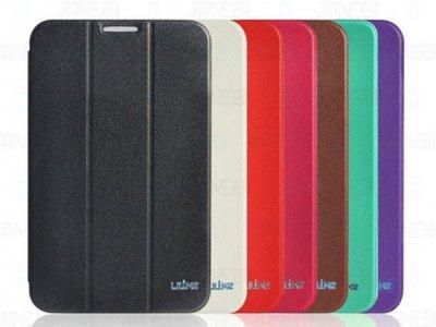 کیف چرمی Asus Fonepad 7 FE375CG مارک Ulike