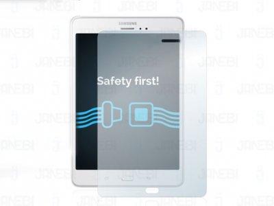محافظ صفحه نمایش شفاف Samsung Galaxy Tab A 8.0