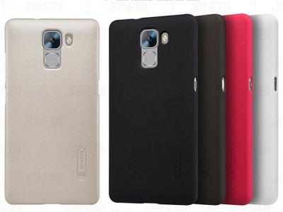 قاب محافظ نیلکین هواوی Nillkin Frosted Shield Case Huawei Honor 7