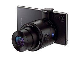 امکان عکاسی بدون دخالت انعکاس نور توسط دوربین های گوشی های هوشمند
