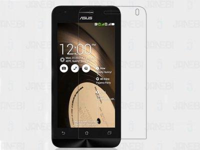 محافظ صفحه نمایش مات نیلکین ایسوس Nillkin Matte Screen Protector Asus Zenfone C ZC451CG