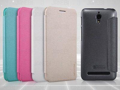 کیف نیلکین ایسوس Nillkin Sparkle Case Asus Zenfone C ZC451CG