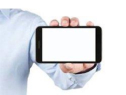اولین صفحه نمایش AMOLED جهان با تراکم 734 پیکسل در اینچ رو نمایی شد