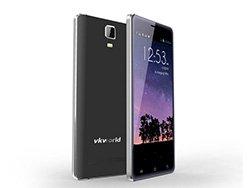 Discovery S1 اولین گوشی هوشمند دارای صفحه نمایش 3 بعدی و کیفیت HD