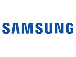 برخی از مشخصات احتمالی گوشی Galaxy S7 سامسونگ لو رفت