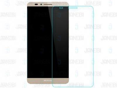 محافظ صفحه نمایش شیشه ای نیلکین هواوی Nillkin H+ Pro Glass Huawei Ascend Mate 7