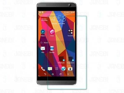 محافظ صفحه نمایش شیشه ای +HTC One E9 plus PE مارک Nillkin