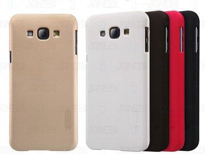 قاب محافظ نیلکین سامسونگ Nillkin Frosted Shield Case Samsung Galaxy A8
