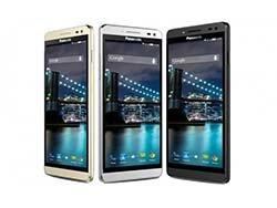پاناسونیک گوشی هوشمند Eluga I2 را وارد بازار نمود