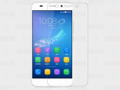 محافظ صفحه نمایش مات Huawei Honor 4A مارک Nillkin
