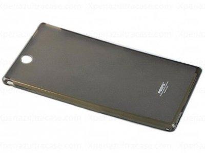 محافظ ژله ای Sony Xperia Z Ultra مارک REMAX