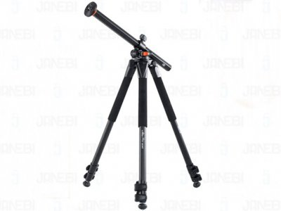 سه پایه دوربین ونگارد vanguard Alta Pro 263AT