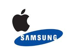 اتمام گوشی های قرضی پروژه جدید سامسونگ در آمریکا و روی دیگر سکه آن