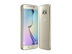 نسخه طلایی دو گوشی نوت 5 و Galaxy S6 Edge plus ساخته شد