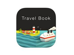 Airpano یک برنامه رایگان فوق العاده گردشگری برای iOS