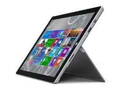 مایکروسافت و ساخت دو تبلت جدید از سری Surface