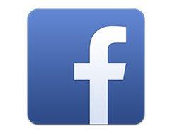 چگونگی ذخیره ویدیو ها و لینک ها در فیسبوک