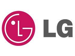 ال جی گوشی هوشمند LG G4 Pro را نیز به بازار خواهد فرستاد