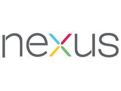 مشخص شدن تاریخ عرضه رسمی Nexus جدید