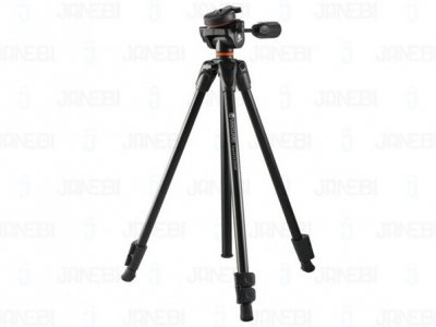 سه پایه دوربین ونگارد Vanguard Espod CX 233AP
