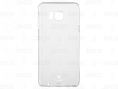 محافظ ژله ای بیسوس سامسونگ Baseus TPU Case Samsung Galaxy Note 5