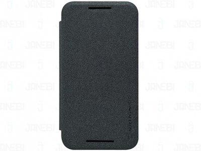 کیف Motorola MOTO G3 مارک Nillkin-Sparkle