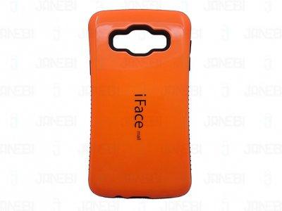 قاب محافظ Samsung Galaxy A7 مارک iFace