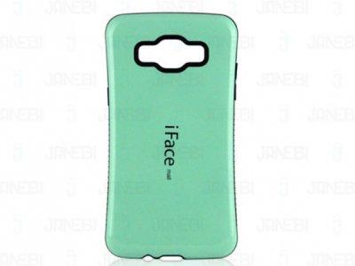 قاب محافظ Samsung Galaxy A3 مارک iFace