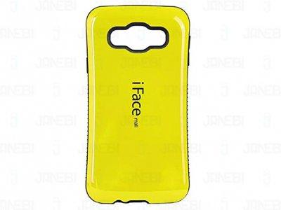 قاب محافظ Samsung Galaxy E5 مارک iFace