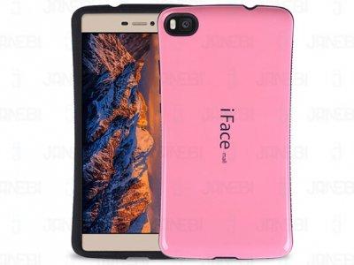 قاب محافظ Huawei P8 Lite مارک iFace