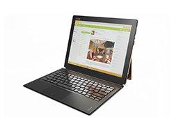 لنوو و عرضه یک رقیب جدی برای تبلت/لپتاپ Surface 3 مایکروسافت