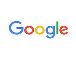 گوگل شیوه جستجوی خود را متحول نمود