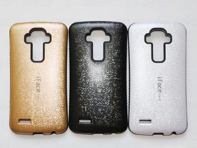 قاب محافظ LG G4 مارک iFace-Mazel