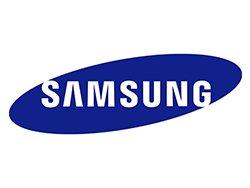 سامسونگ و آغاز تولید رم 6 گیگابایتی برای گوشی های هوشمند