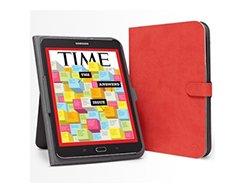 Galaxy Tab S2 NOOK تبلتی مخصوص عاشقان کتاب
